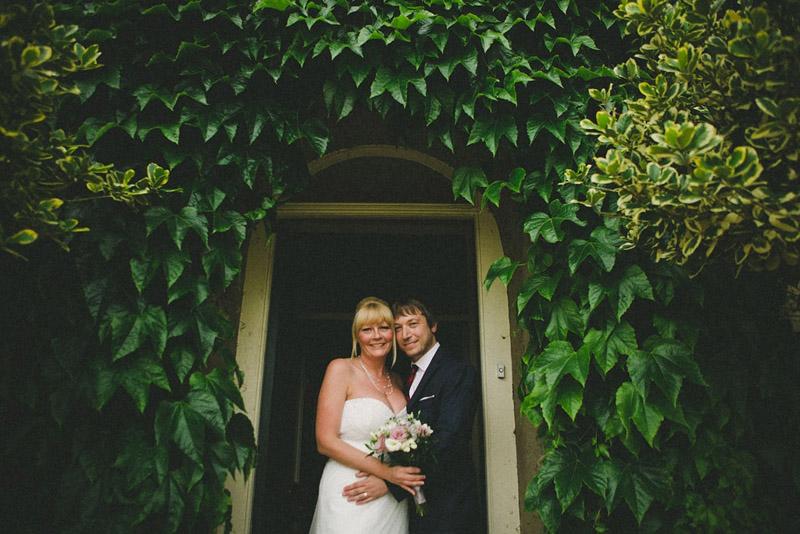 manchester-wedding-079