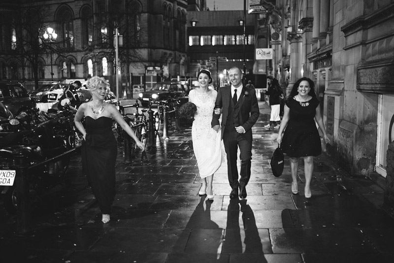 manchester-wedding-080