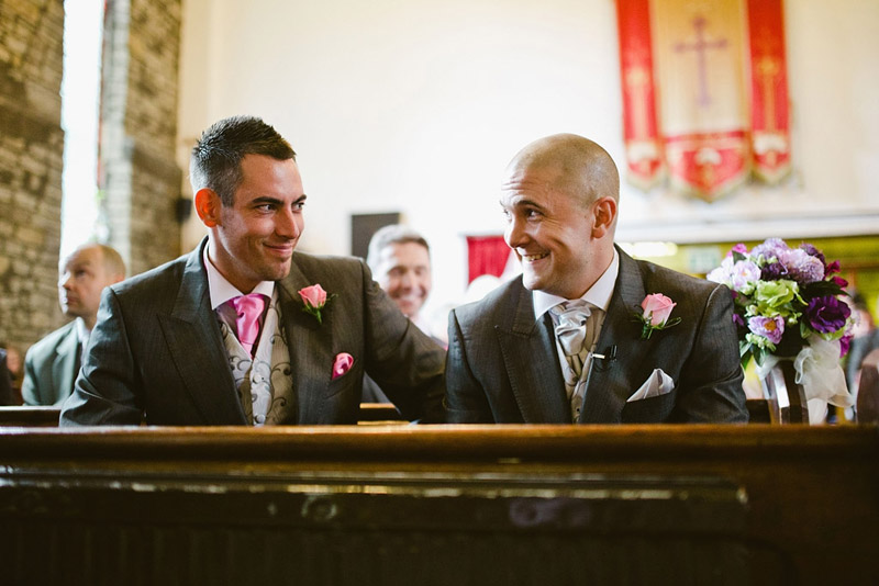 manchester-wedding-081