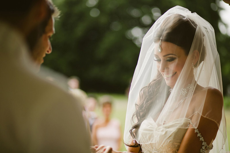 manchester-wedding-083