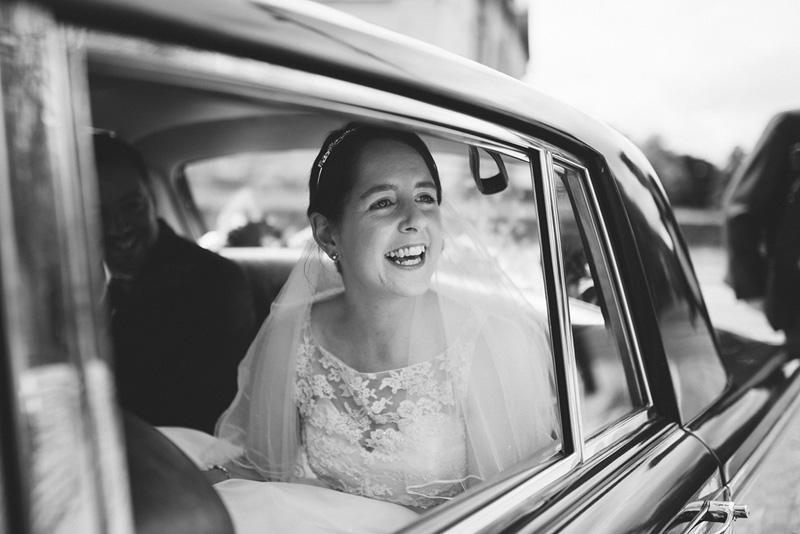 manchester-wedding-084