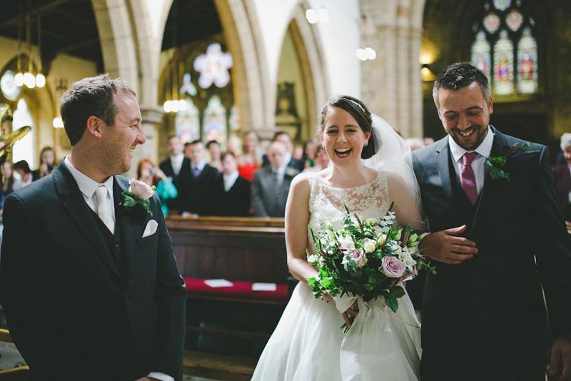 manchester-wedding-086