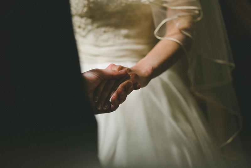 manchester-wedding-087
