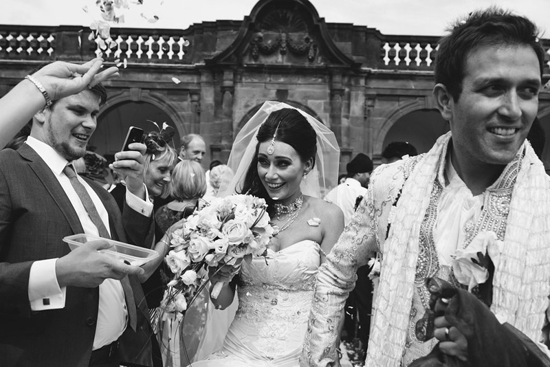 manchester-wedding-089