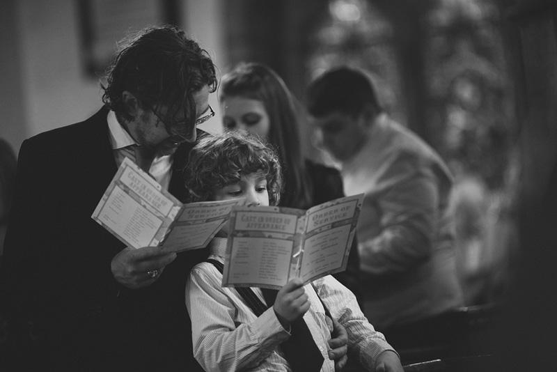 manchester-wedding-090
