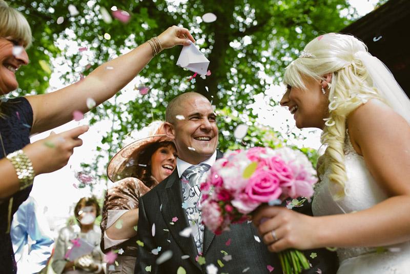 manchester-wedding-092