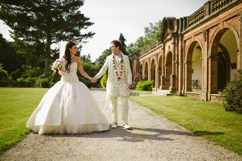 manchester-wedding-093