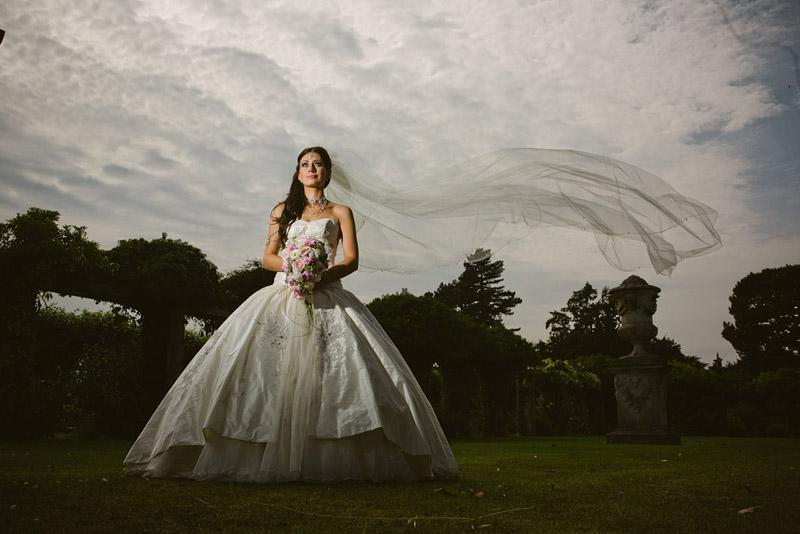 manchester-wedding-094