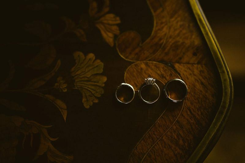 manchester-wedding-095