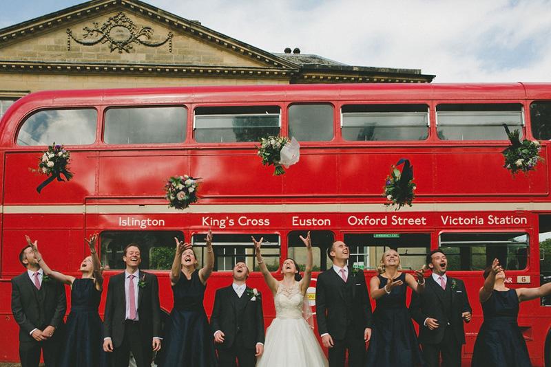 manchester-wedding-096