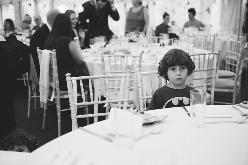 manchester-wedding-097