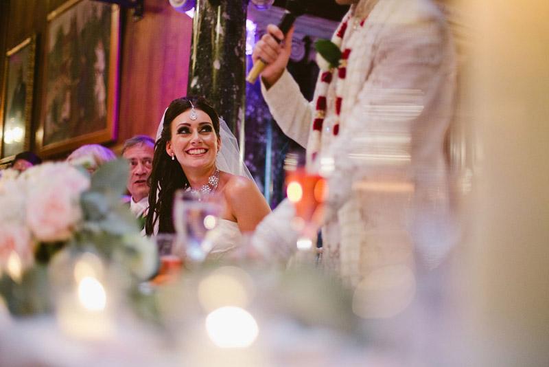 manchester-wedding-099