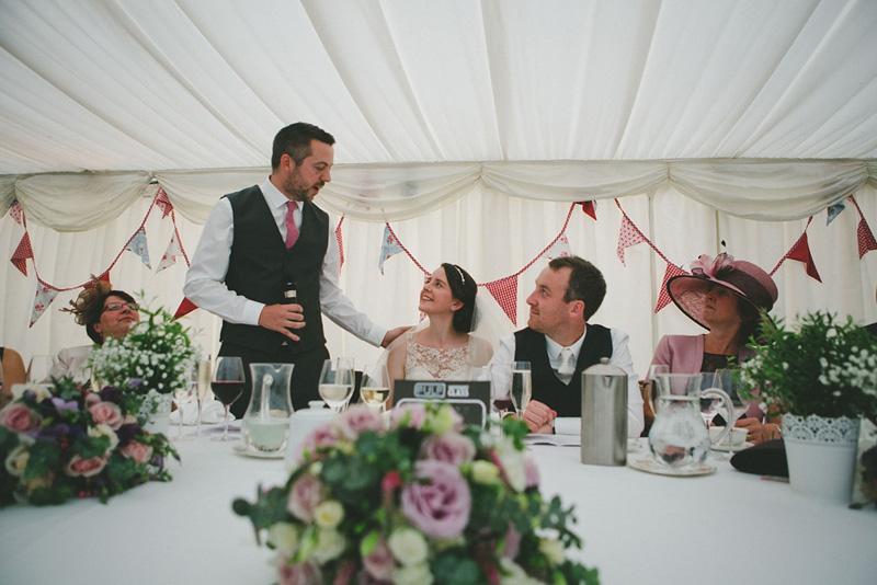 manchester-wedding-100