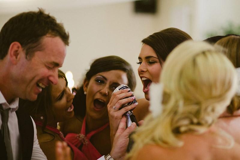 manchester-wedding-102