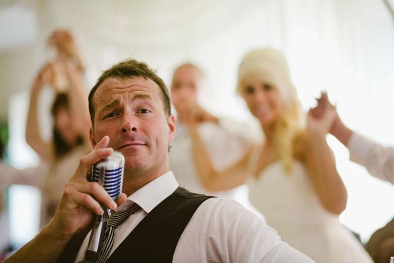 manchester-wedding-103