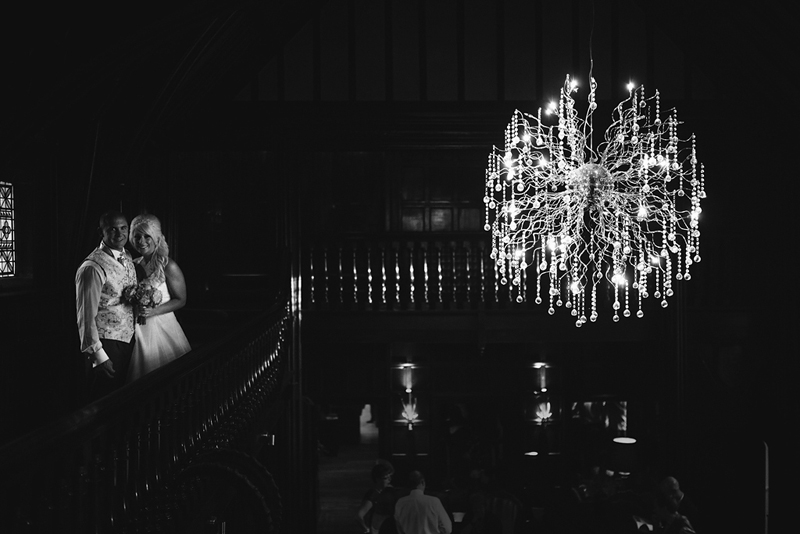 manchester-wedding-104