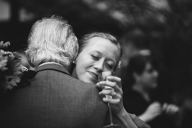 manchester-wedding-107