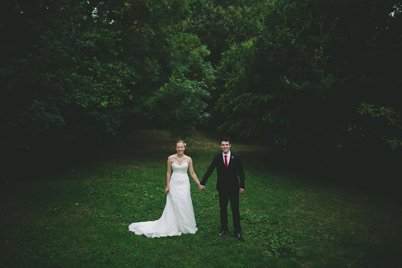manchester-wedding-108