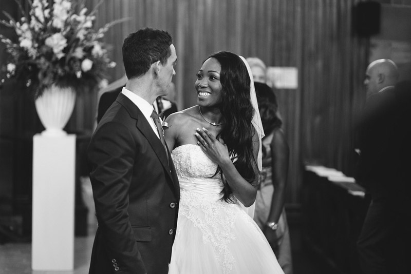 manchester-wedding-109