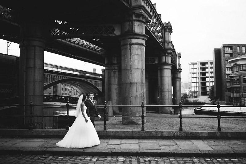 manchester-wedding-110