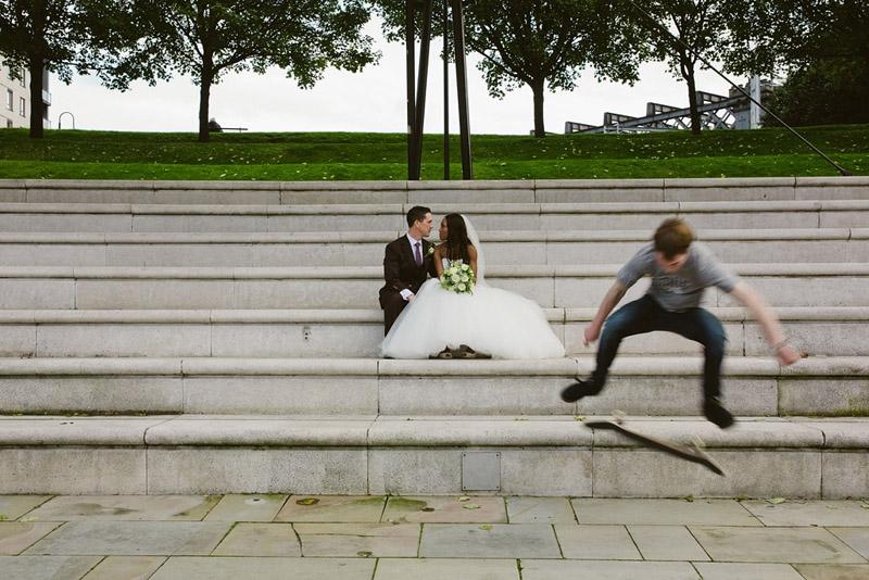 manchester-wedding-111