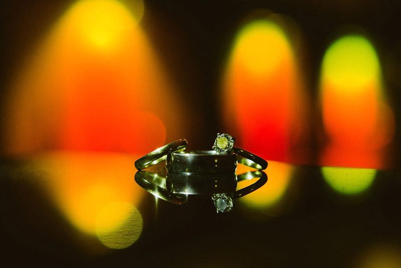 manchester-wedding-112