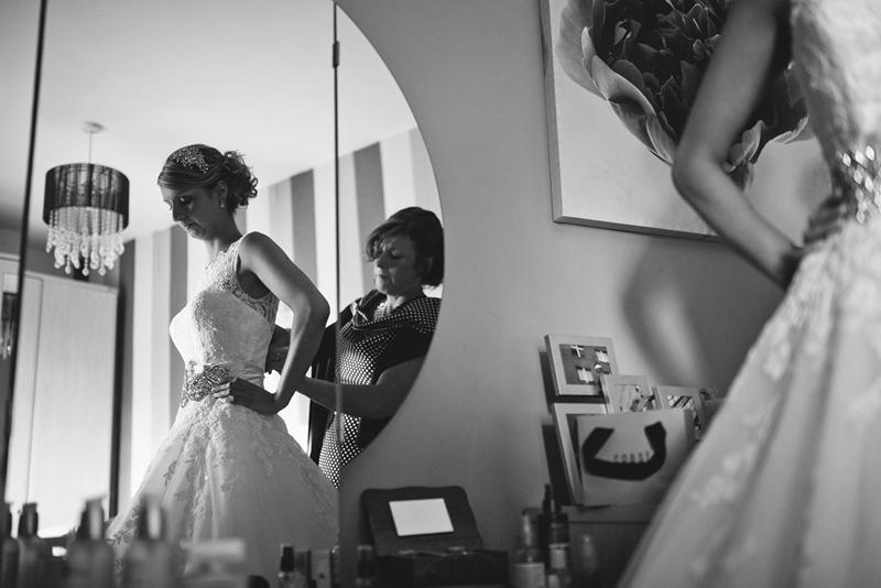 manchester-wedding-116