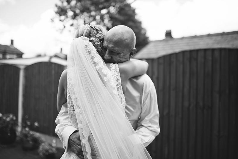 manchester-wedding-117