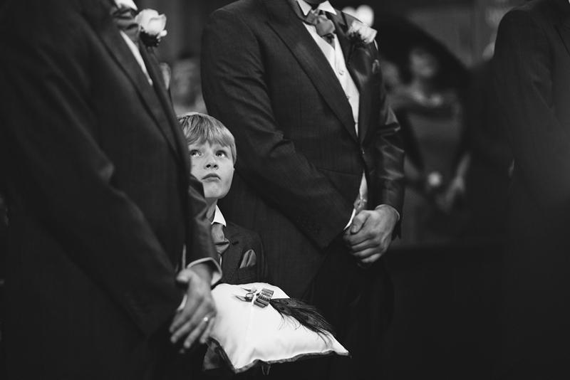 manchester-wedding-118