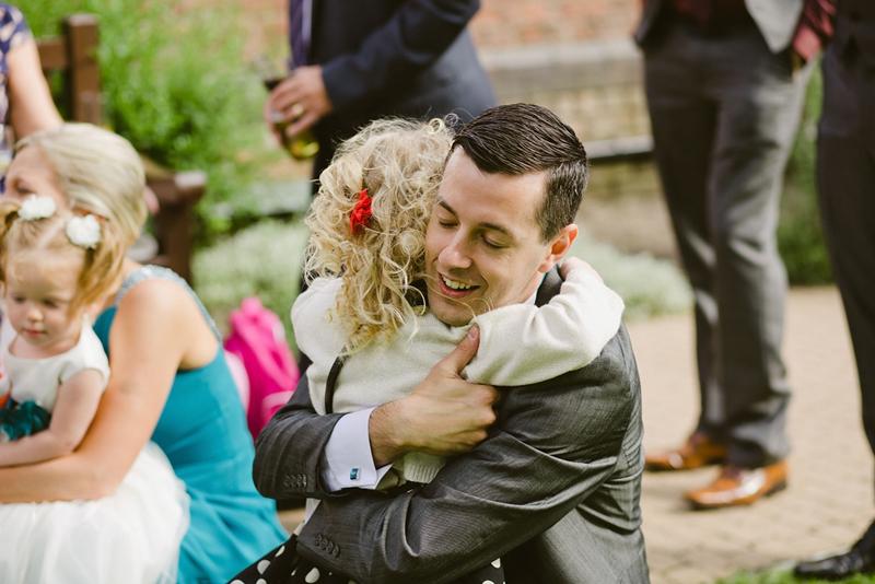 manchester-wedding-119