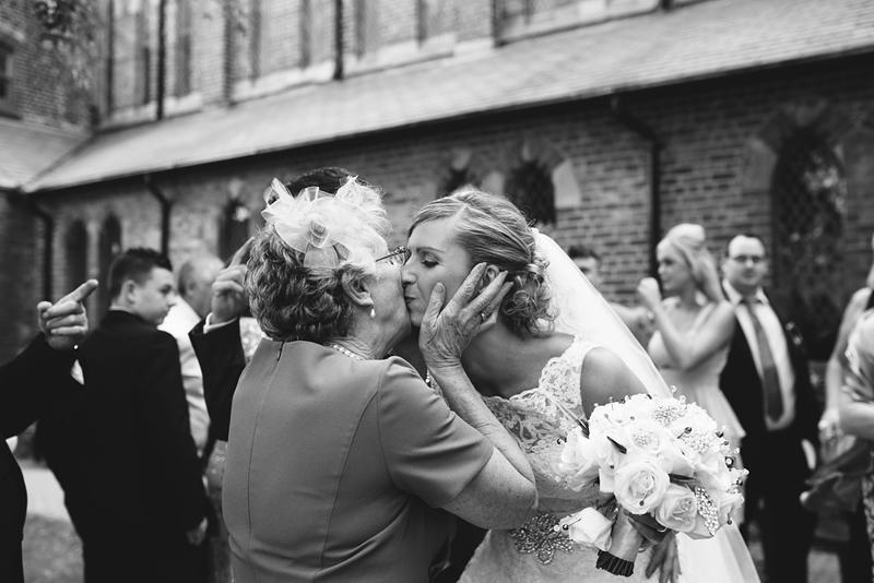 manchester-wedding-120