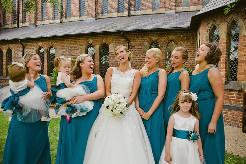 manchester-wedding-121
