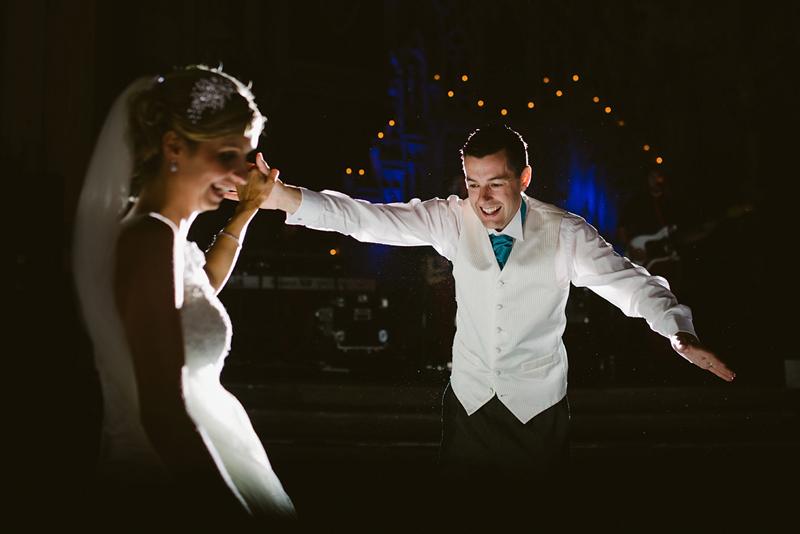 manchester-wedding-123