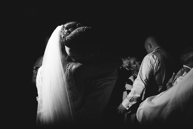 manchester-wedding-124