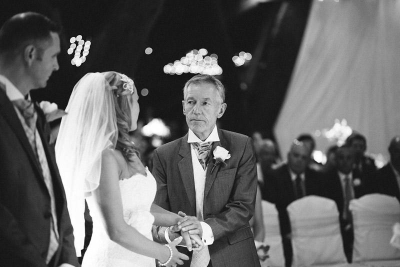 manchester-wedding-125