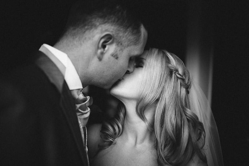 manchester-wedding-126