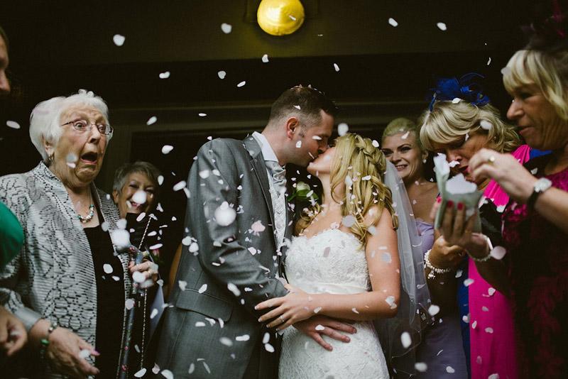 manchester-wedding-127