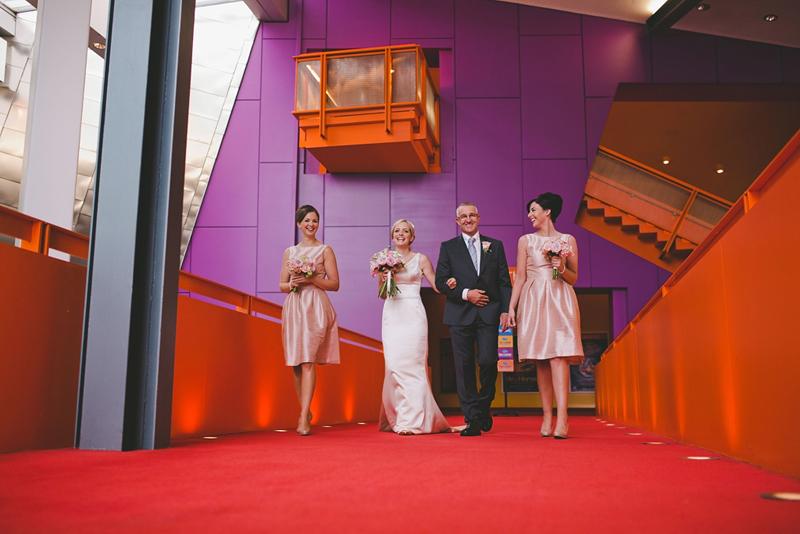 manchester-wedding-130
