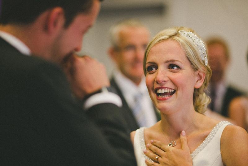 manchester-wedding-131