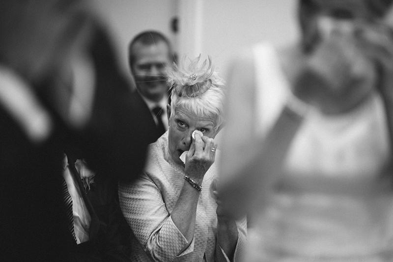 manchester-wedding-132