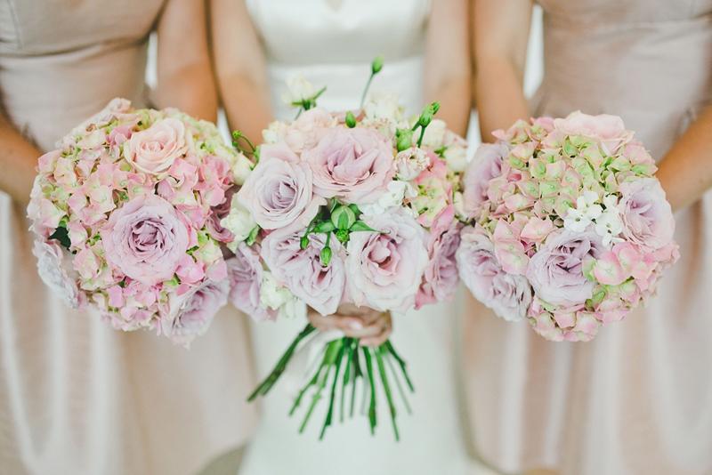 manchester-wedding-135