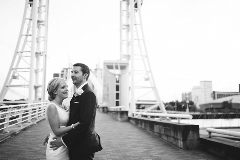 manchester-wedding-138