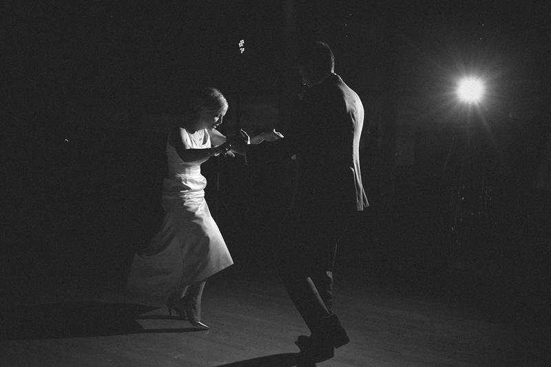 manchester-wedding-139