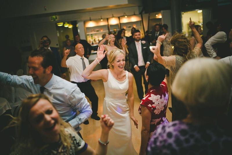 manchester-wedding-140