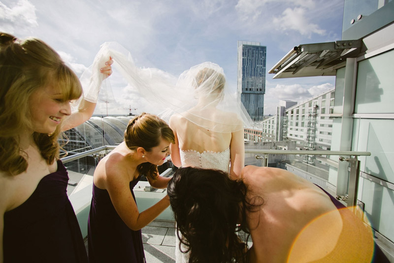 manchester-wedding-143