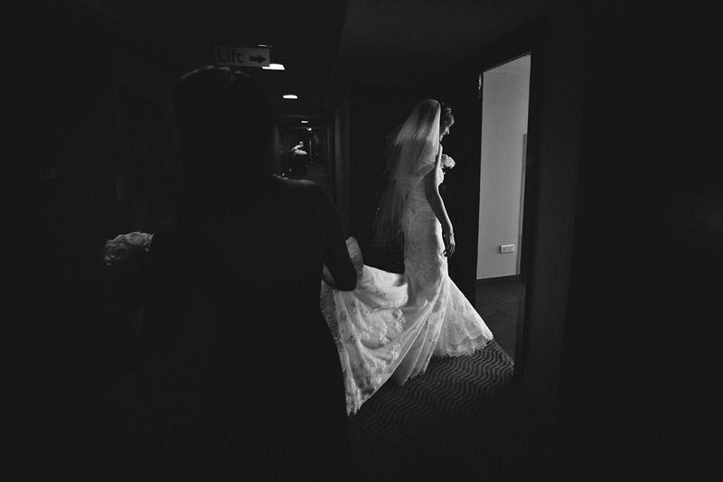 manchester-wedding-144