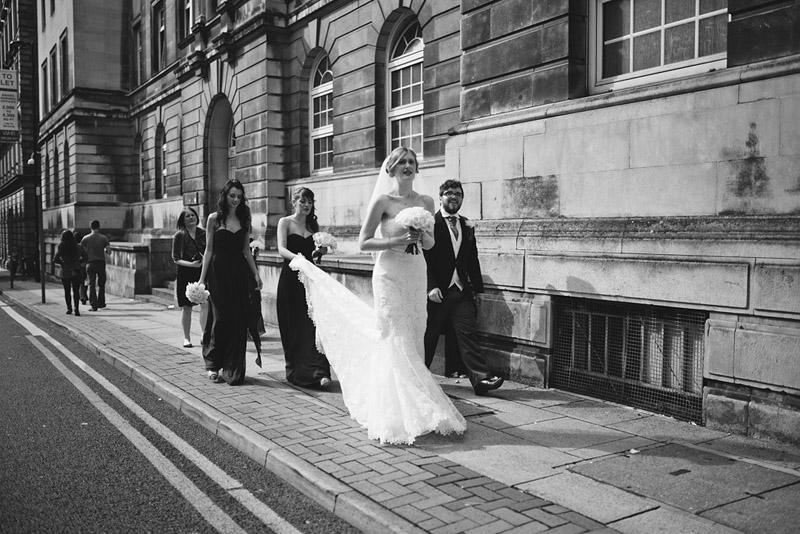 manchester-wedding-145