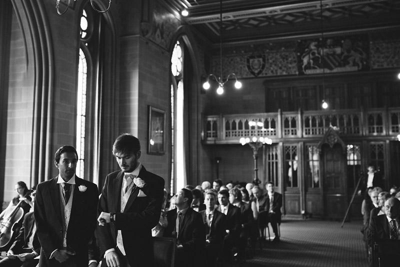 manchester-wedding-146