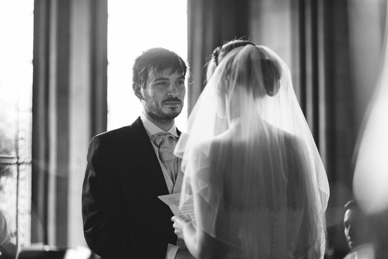 manchester-wedding-148