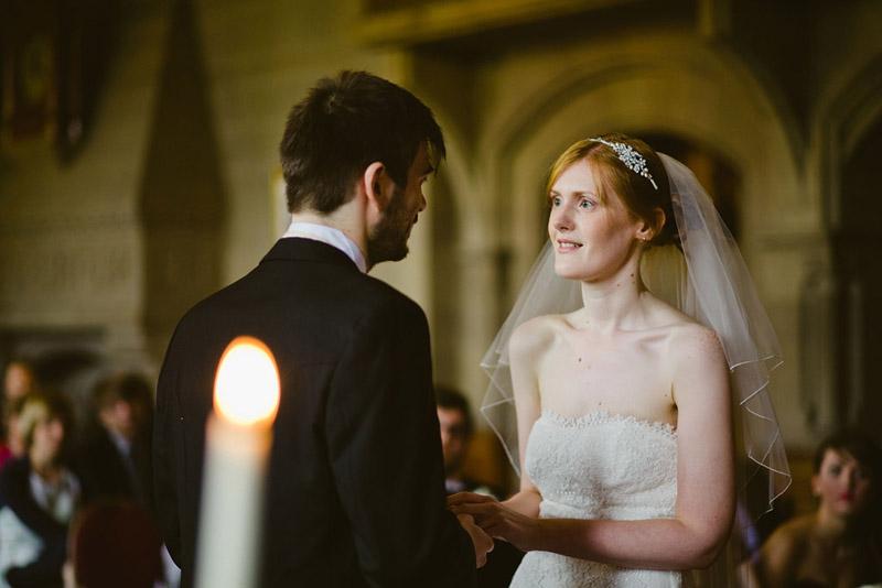 manchester-wedding-149